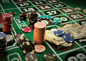 Cara Jadikan Keuntungan Berlimpah Bermain Judi Casino Online