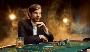 Tips Dan Trik Main Judi Casino