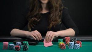 Rahasia Keberhasilan Para Pemain Judi Casino Profesional