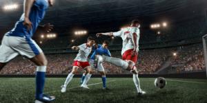 Cara Melakukan Pendaftaran Taruhan Bola Di Situs Agen Bola