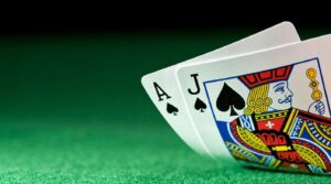 Keuntungan Bermain Judi Blackjack Dengan Simpel