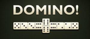 Panduan Bermain Judi Domino Gaple Online